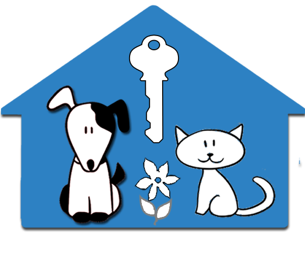 Perfection Pet Care Other Services